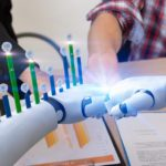 The Top 6 Ways That Artificial Intelligence Will Affect Your Business In The Near Future